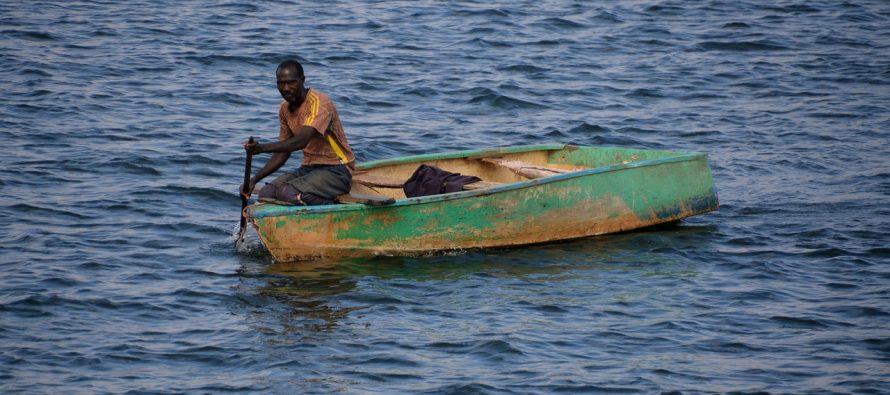 Kolera u Zimbabveu – proglašeno vanredno stanje