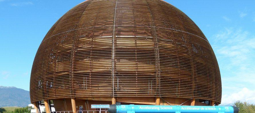 Srbija postala članica CERN-a