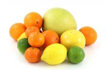 Kako napraviti vitamin C u prahu?