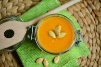 Vitaminske bombe na sezonskoj trpezi!