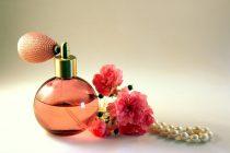 Kako su nastali parfemi?