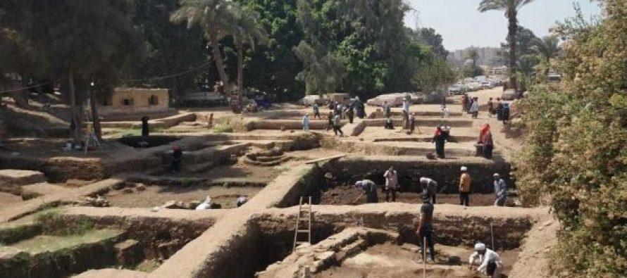 Otkriveni zapisi stari 4.000 godina!