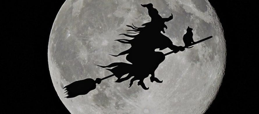 "Koliko žena je stradalo u ""lovu na veštice""?"
