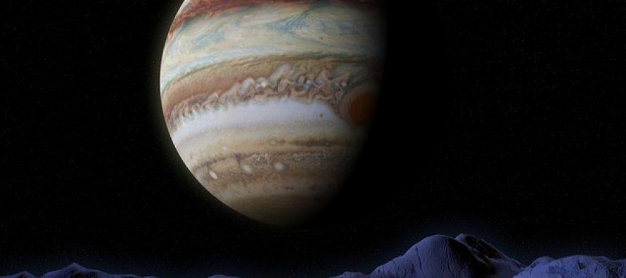 NASA u potrazi za vanzemaljcima?