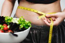 Kako izgubiti višak kilograma, prema naučnicima?