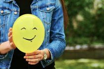 Americki neurolog tvrdi da su nam samo četiri stvari potrebne za srecu!