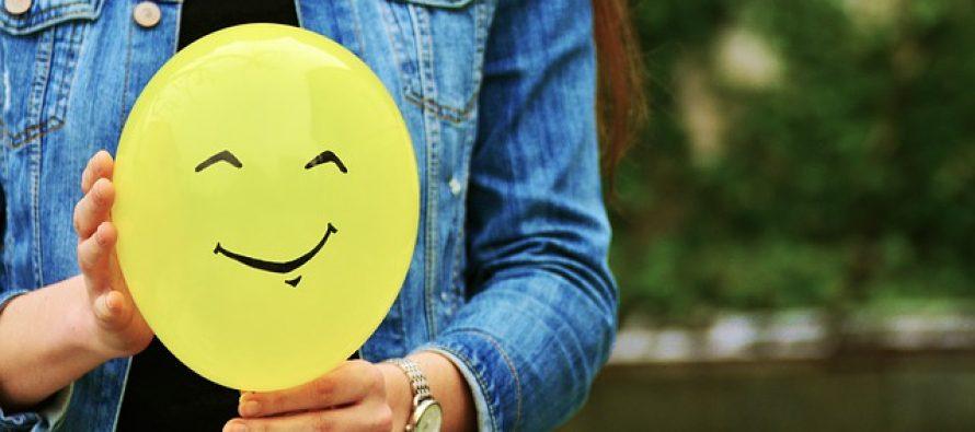 Objavljena svetska rang lista o sreći: A na kom mestu je Srbija?