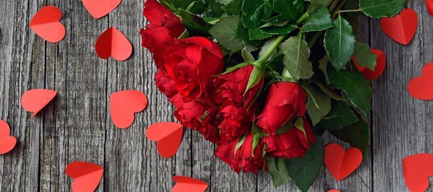 11 činjenica o Danu zaljubljenih koje verovatno ne znate!