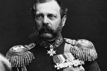 Zanimljivosti o Aleksandru II Nikolajeviču Romanovu