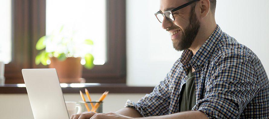 Izaberite najbolje za svoju karijeru: Master diploma ili međunarodno priznati sertifikat?