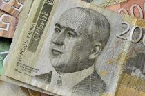 Počinje isplata osme rate učeničkih stipendija i kredita