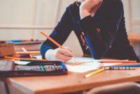 Koliko je neformalno obrazovanje značajno?