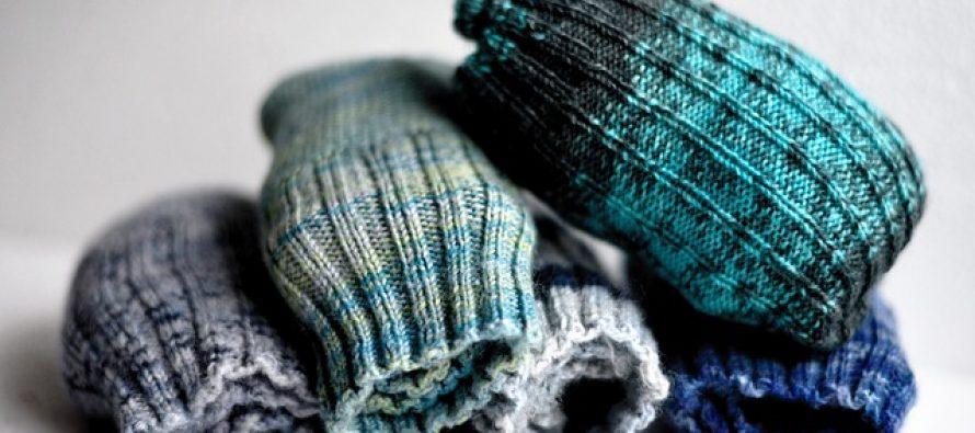 Trik kako da više nikada ne izgubite čarapu prilikom pranja