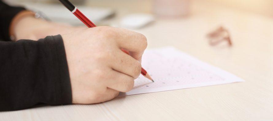 Mala matura: Test iz matematike protekao bez neregularnosti, lažni testovi kružili internetom