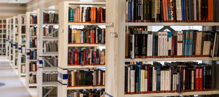 Školski bibliotekari iz Užica na 48. Svetskom kongresu školskih bibliotekara