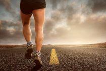 Fizička aktivnost umanjuje rizik od Alchajmerove bolesti