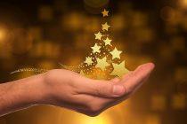 Zašto je baš božićna zvezda cvet praznika?