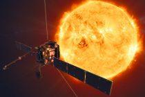 Počinje istraživanje Sunčevih polova: Svemirska letelica Soralni orbiter lansirana je ka Suncu