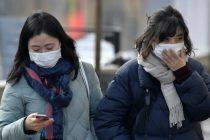 Globalne pandemije kroz istoriju