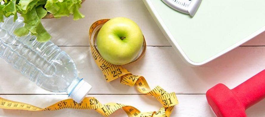 Nutritivna dijeta koja jača imunitet