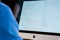 IT škole pored učenja imaju i praksu na daljinu