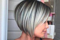 Šta mislite o bob frizuri?