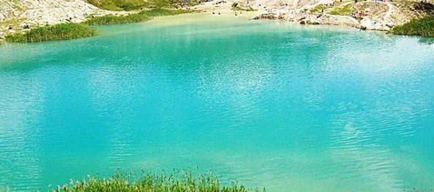Prelepo jezero privlači veliki broj ljudi, a evo šta su preduzeli nedležni u Britaniji da bi to sprečili