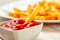 Razlozi zbog kojih bi treblo da izbegavate kečap!