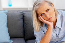 Koje namirnice vam mogu pomoći da smršate ako imate problema sa štitnom žlezdom?