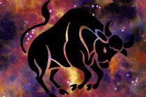 5 horoskopskih znakova koji se ne boje da te zauvek izbace iz života