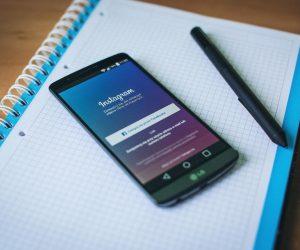 Instagram pomaže malim preduzećima