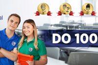 Sjajna vest za osmake: International School nagrađuje najbolje male maturante!
