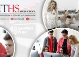 Usled velikog interesovanja maturanata, Srednja škola za IT – ITHS otvara novo odeljenje