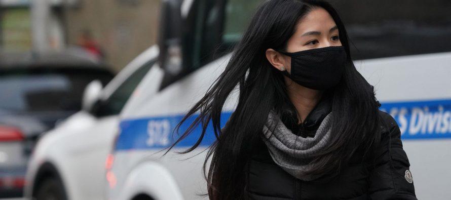 Maske koje nas štite od virusa polako ugrožavaju planetu!