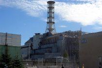 Šta znamo o Černobilu?