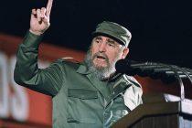 Kako će svet pamtiti Fidela Kastra?