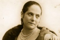 Ko je bila Helena Rubinštajn?