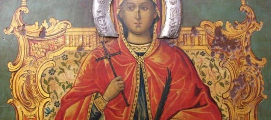 Praznik Ognjena Marija – veoma poštovan posebno među ženama