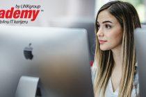 NASTAVA POČINJE! Pridružite se novoj generaciji budućih IT stručnjaka na ITAcademy