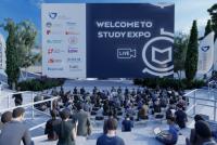 ONLINE STUDY EXPO – najveći virtuelni sajam obrazovanja u inostranstvu na Balkanu