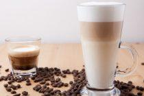 Grad u kojem se popije najviše kafe godišnje!