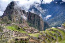 Peru – Carstvo Inka