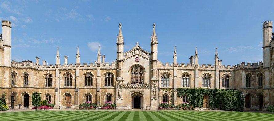 Steknite Cambridge poslovni sertifikat i obezbedite sebi dobro plaćen posao
