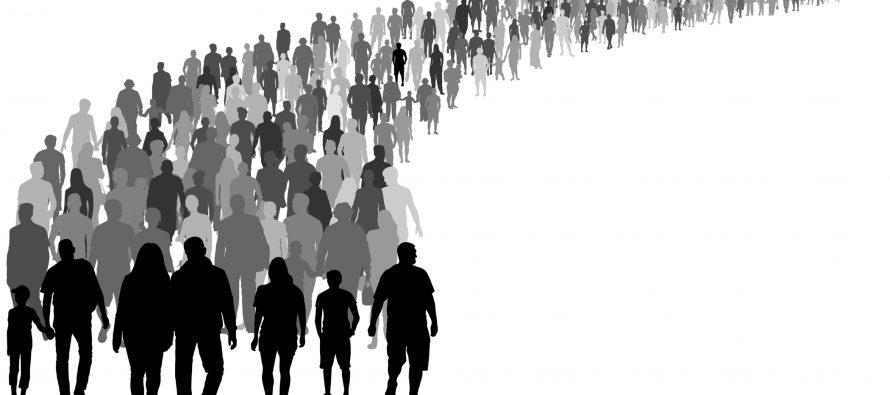 Da li vaša ličnost zastrašuje druge?
