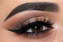 Saveti za pravilno šminkanje očiju