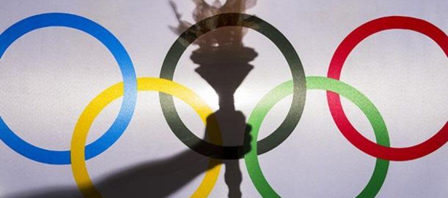 100 dana do Olimpijade u Tokiju