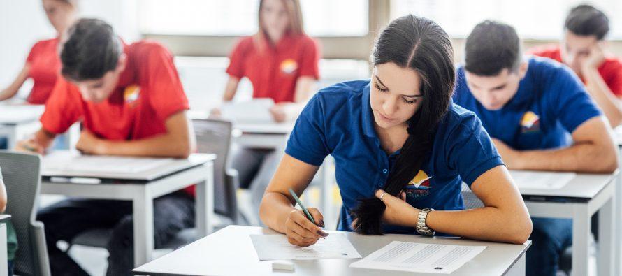 Šta posle probnog testa? Utvrdite znanje onlajn i to besplatno