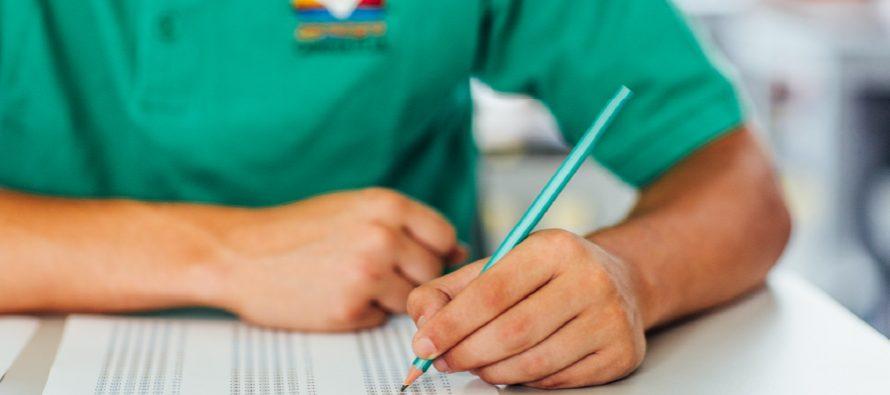 Plan obrazovno-vaspitnog rada od ponedeljka 11. oktobra