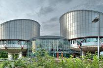 ECHR: Obavezna vakcinacija je legalna!