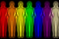 Da li možemo boje da osetimo?